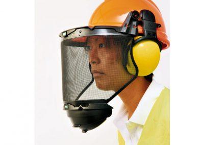 protezione-viso-13